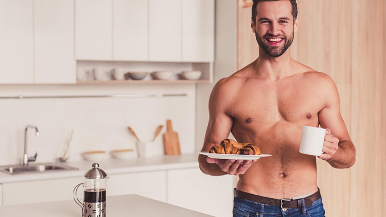 Entrainement matinal : dois-je petit déjeuner avant ou après ma séance ?