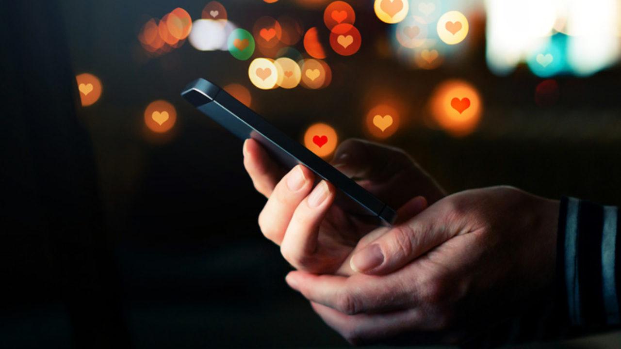 Téléphone cellulaire gratuit datant numéros