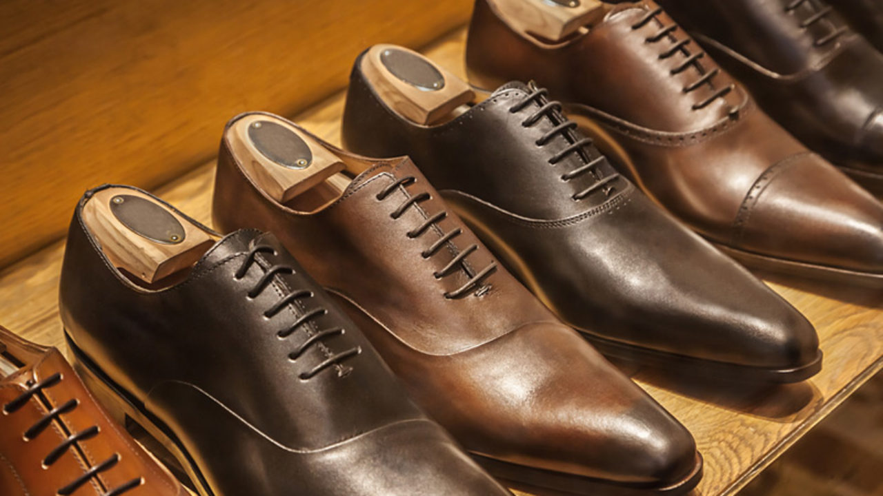 Chaussures Homme grand choix de Chaussures Homme