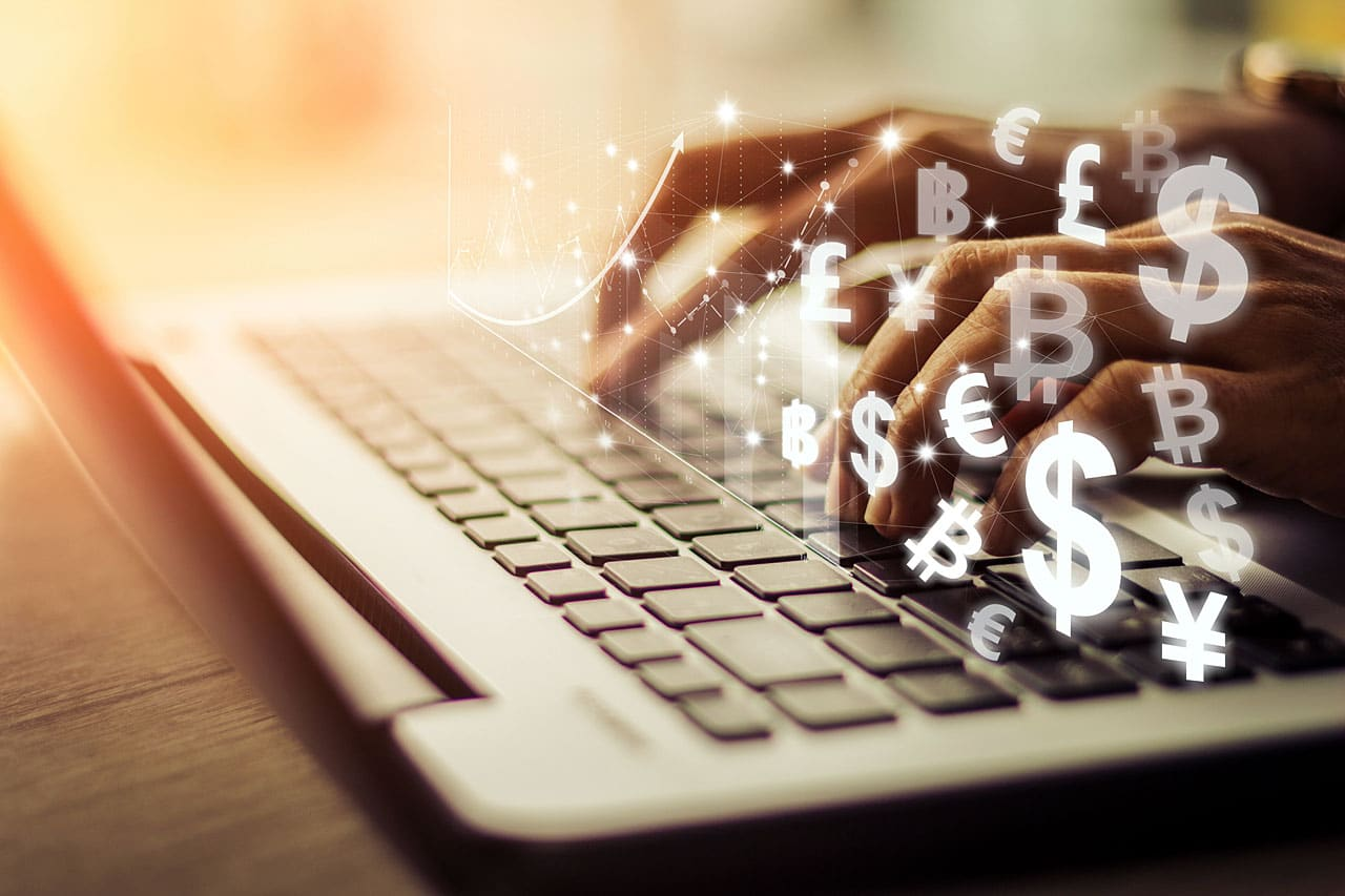 Crypto monnaie : Bien choisir son portefeuille