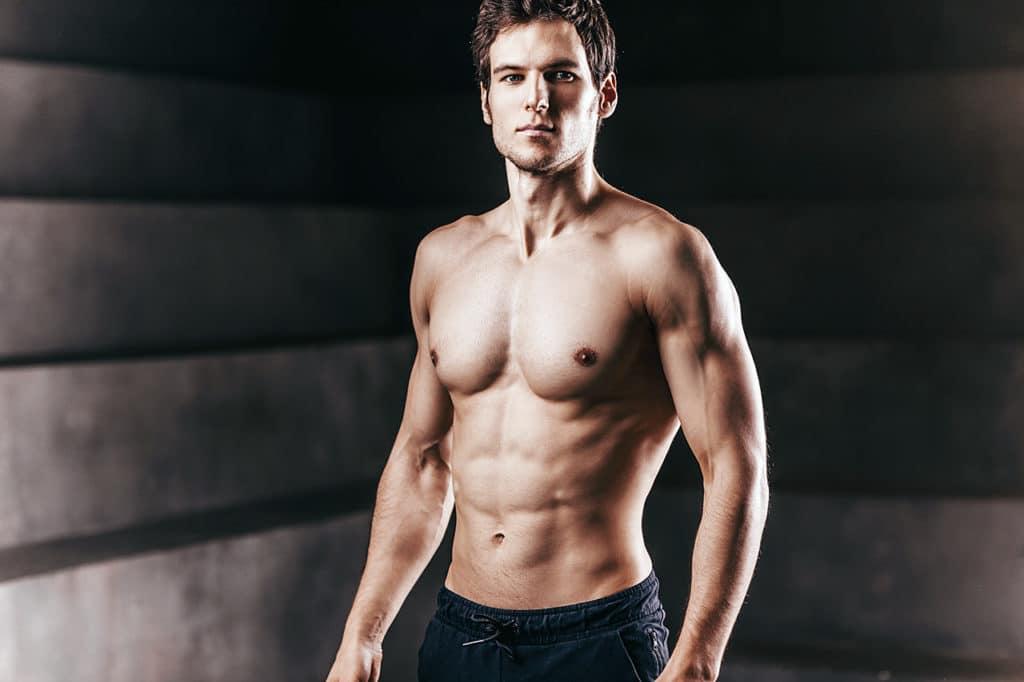 Prendre du muscle : les 18 conseils indispensables pour un corps de rêve