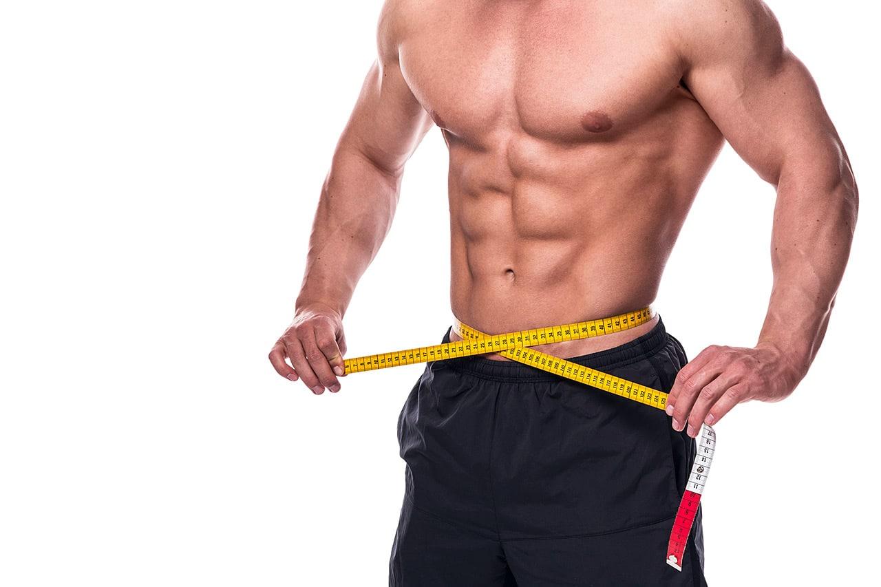 8 aliments faibles en calories pour garder la ligne