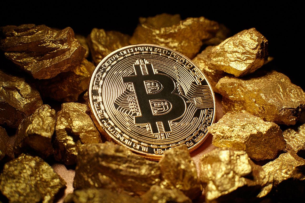 Comment devenir riche avec le Bitcoin ?