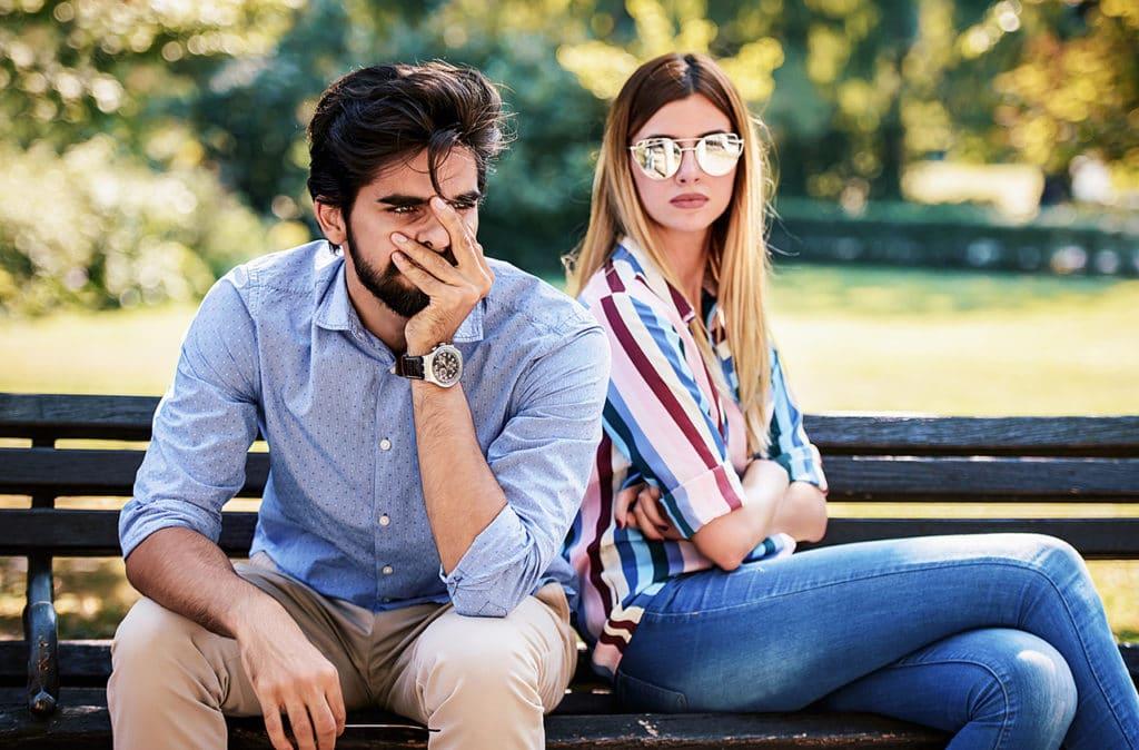 magazine d'informations sur quimper bons plans rencontrer un homme apres une rupture