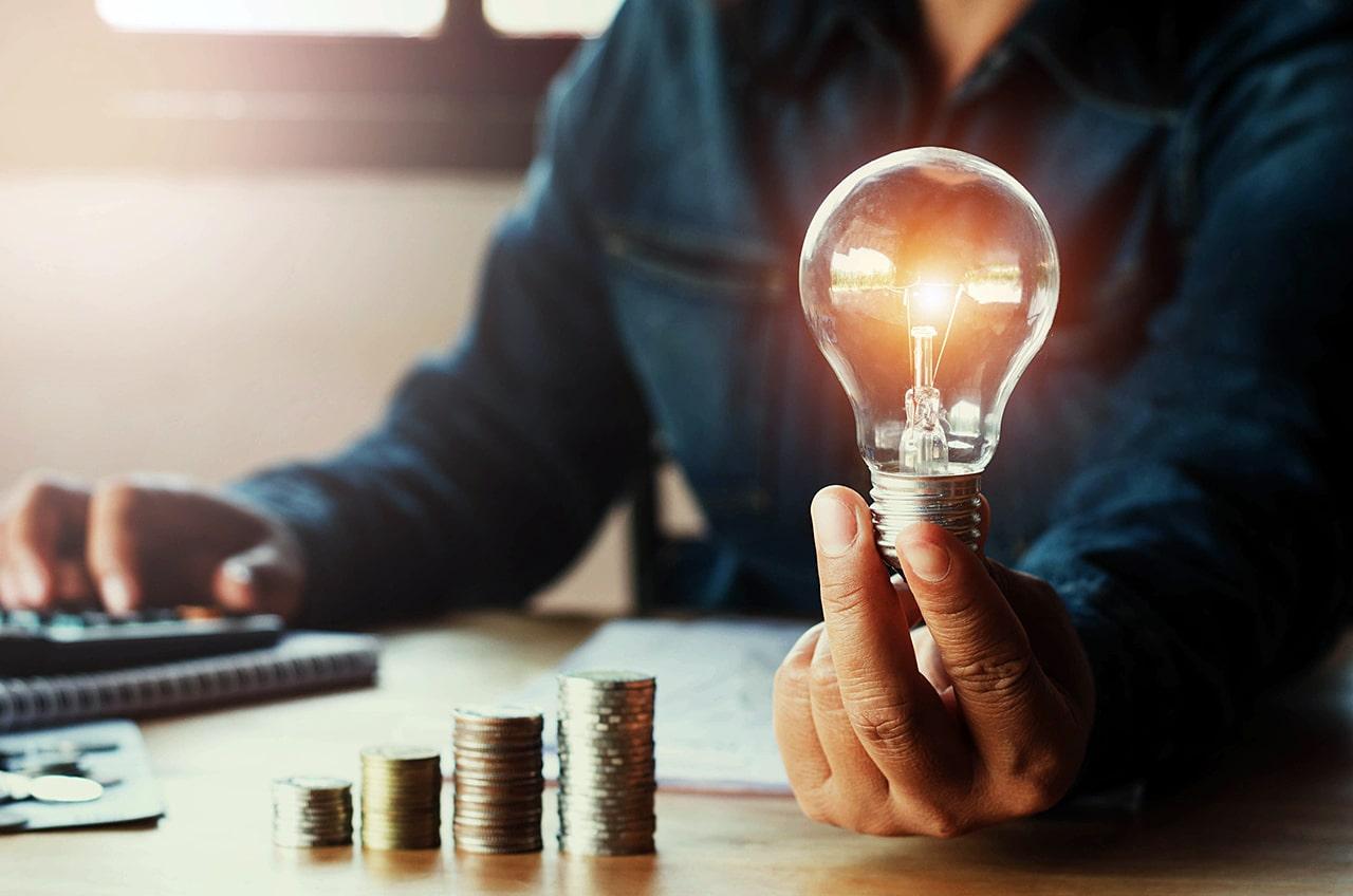 3 idées de business rentable
