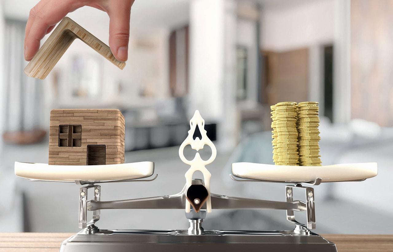 Investissement immobilier : les conseils pour obtenir le meilleur prêt