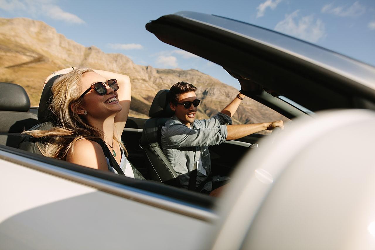 Tout savoir pour organiser votre road trip ?
