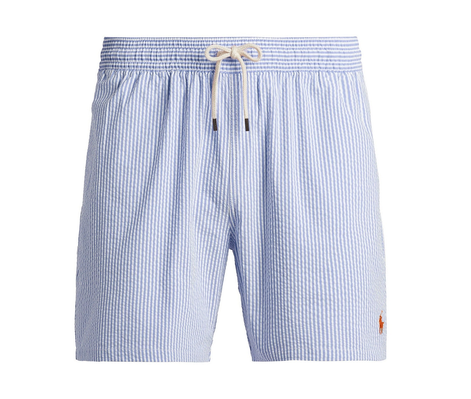 Maillots de bain homme 2021 - Short Polo Ralph Lauren