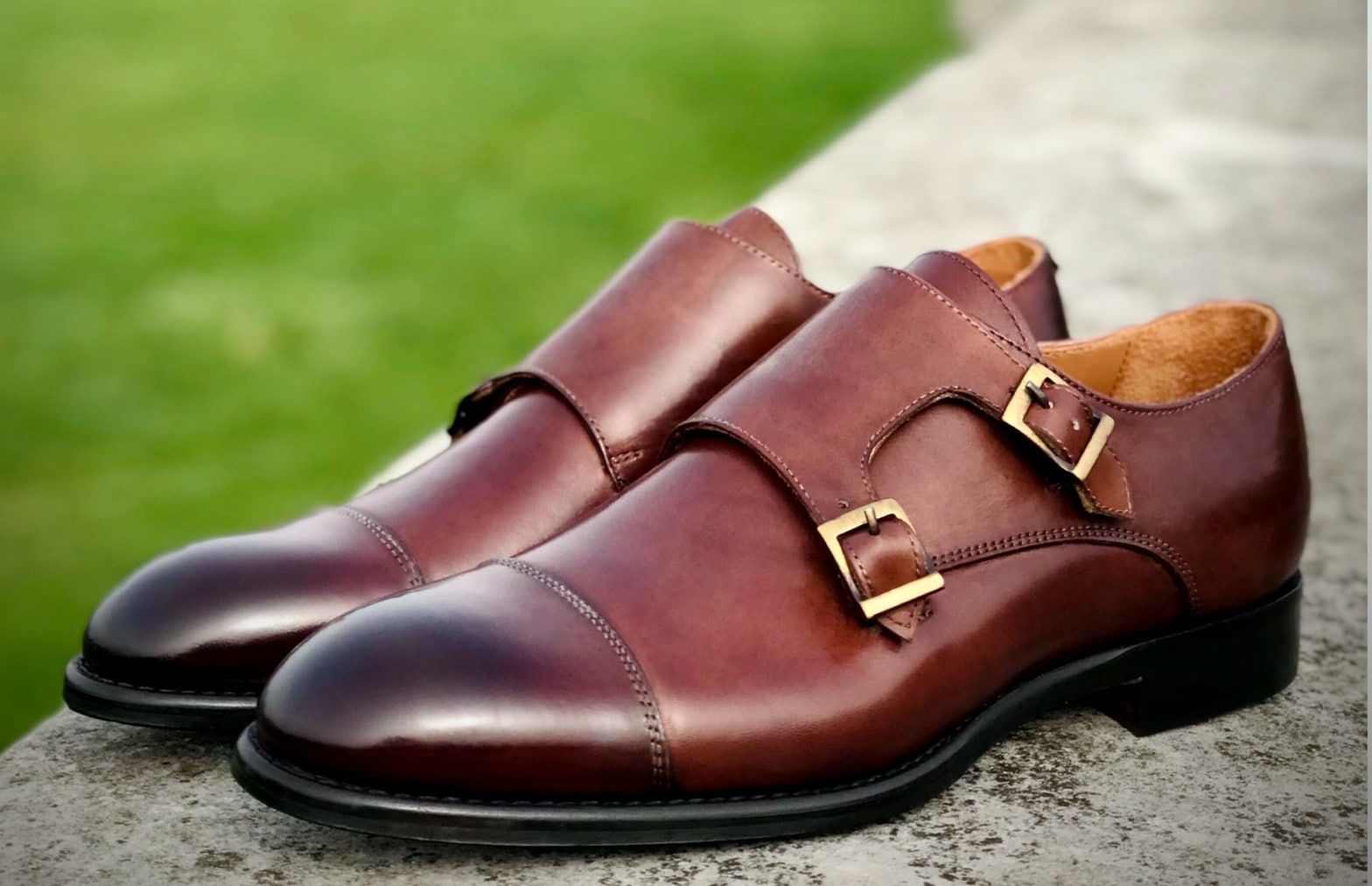 Chaussures homme Loding