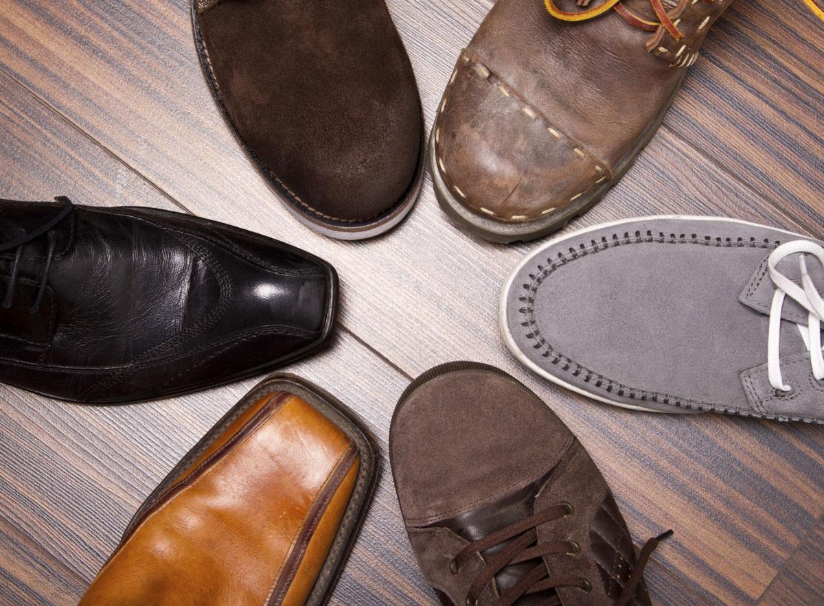 Chaussures Tendances 2015 De 2014 HommeLes La Saison 3 tsohdxrQBC