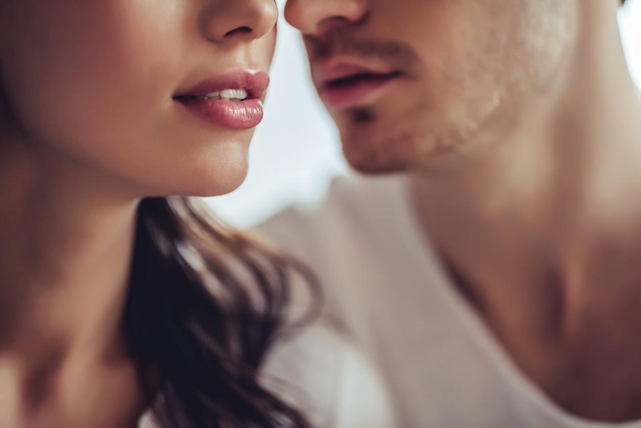 Comment savoir si elle est toujours amoureuse [PUNIQRANDLINE-(au-dating-names.txt) 52