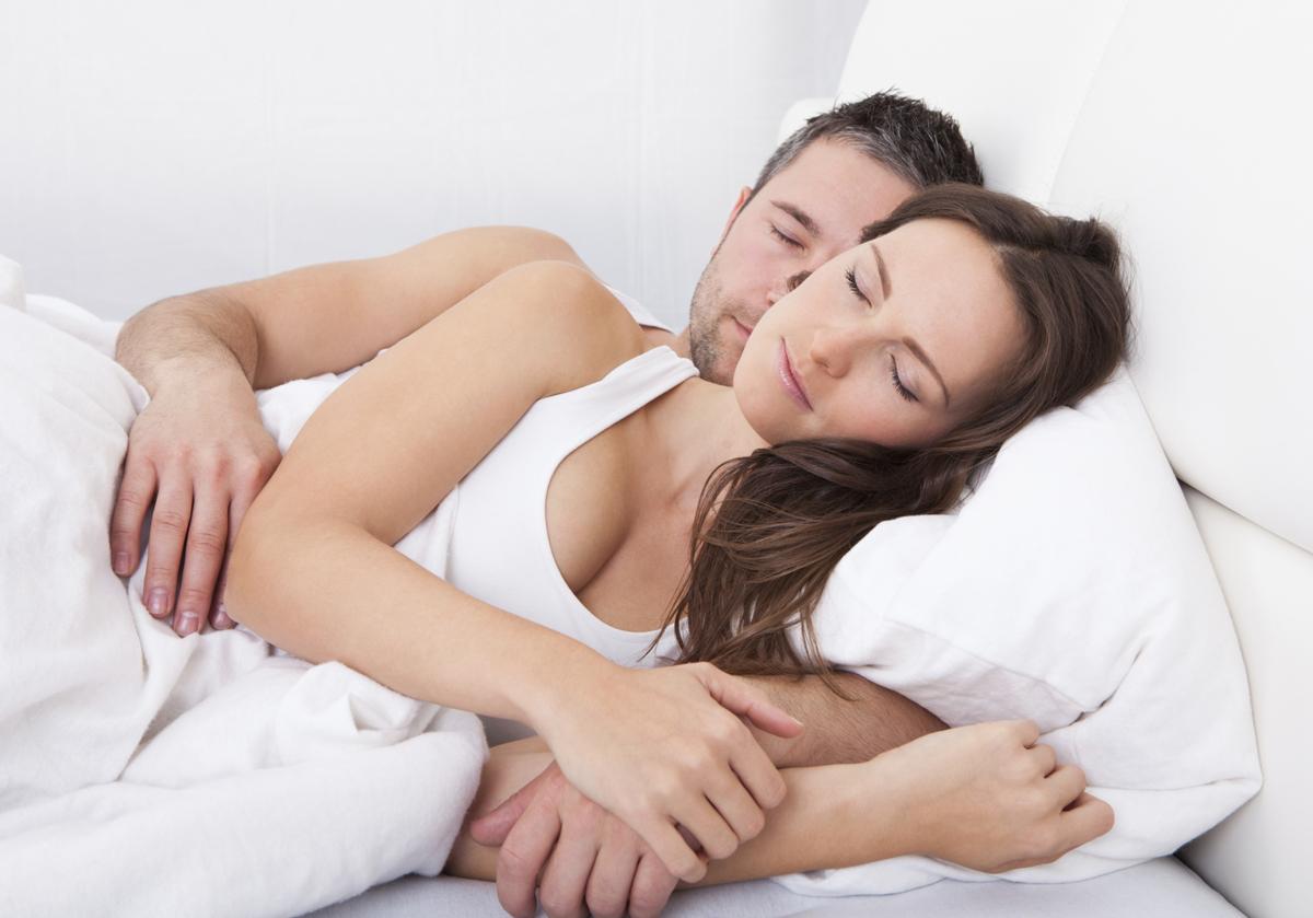 je crée des conflits avec l'homme de ma vie - Relations amoureuses - FORUM psychologie - Doctissimo