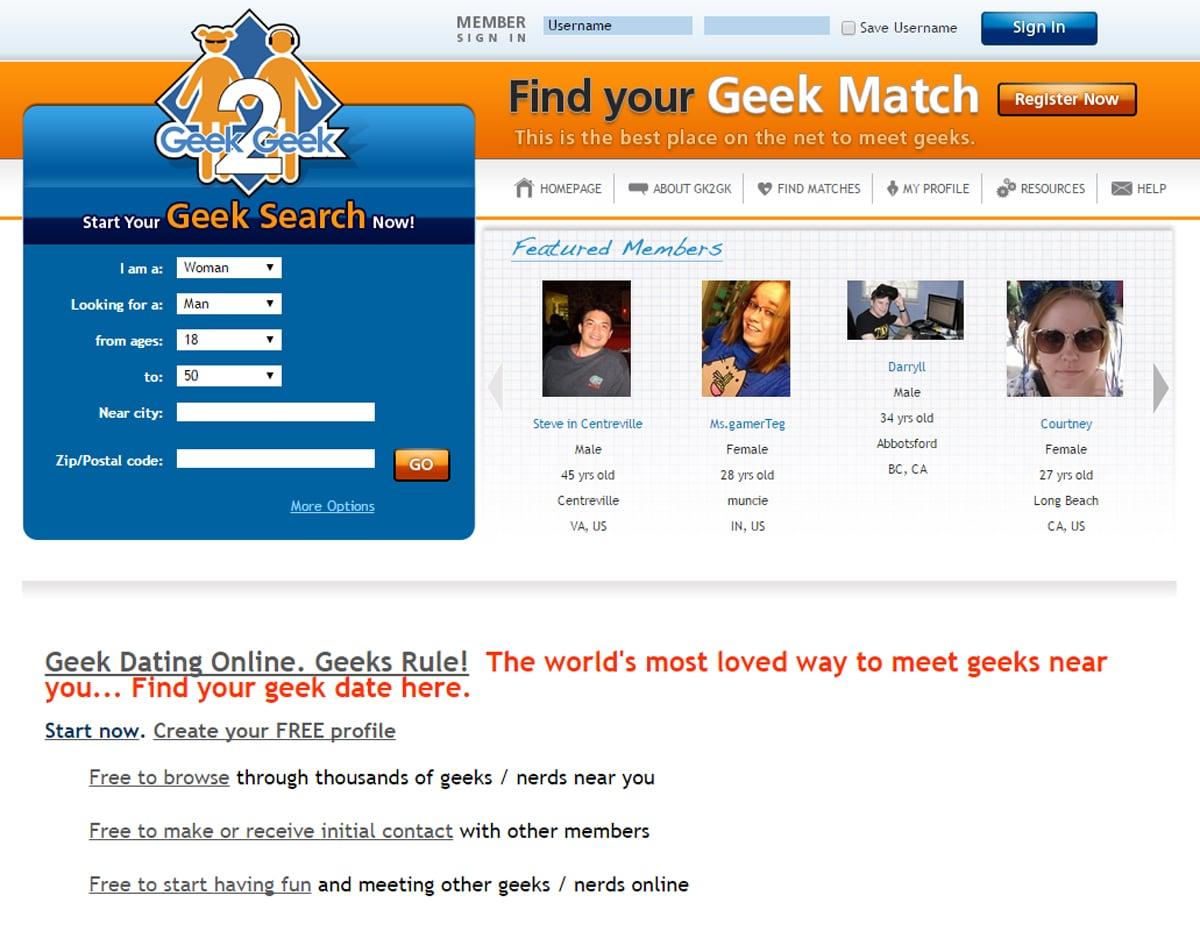 Regarder la rencontre Guy Teletoon en ligne