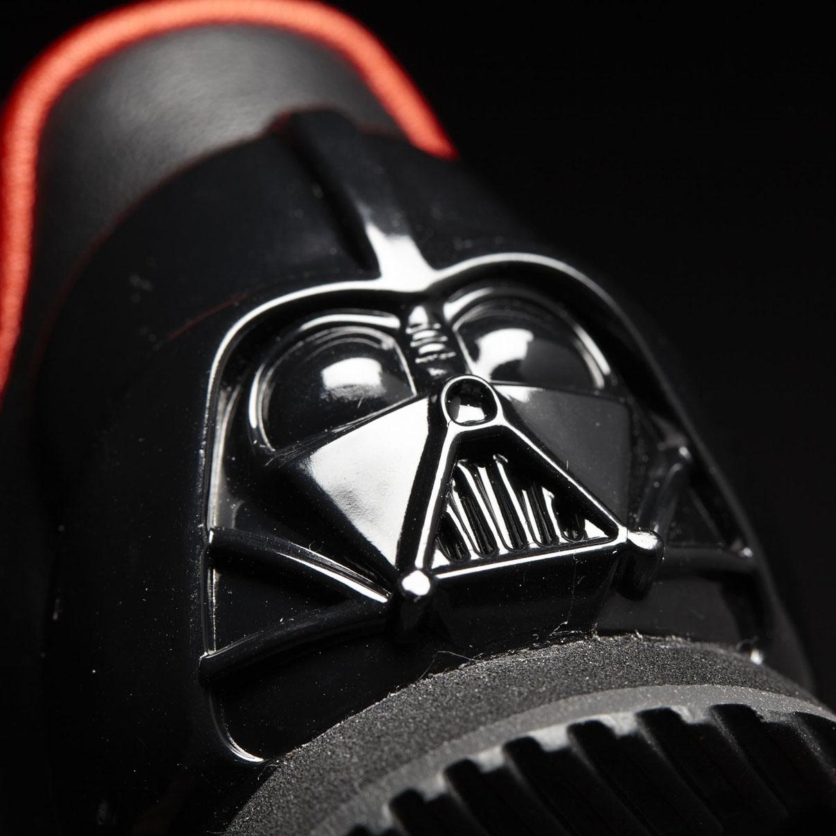 adidas chaussures homme star wars
