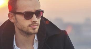 tendance lunettes soleil homme 2016,les lunettes