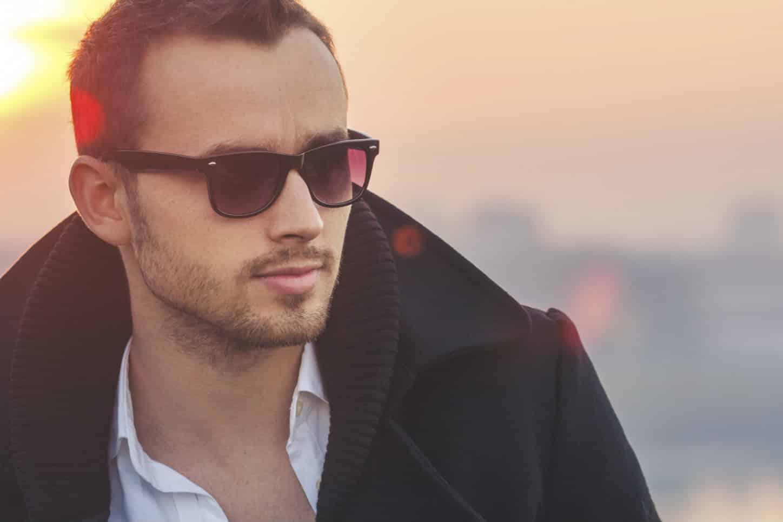 top lunette soleil homme 2016,la mode des