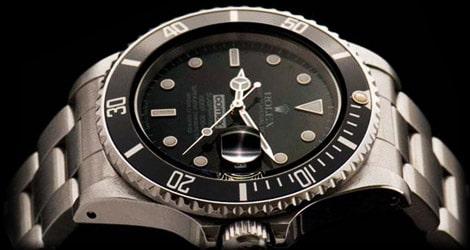 comment choisir Style classique code promo Les montres de luxe « pas chères » de Cresus | Masculin.com