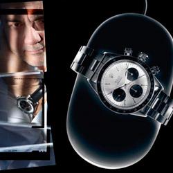 chaussures de course qualité authentique le plus en vogue Les montres de luxe « pas chères » de Cresus | Masculin.com