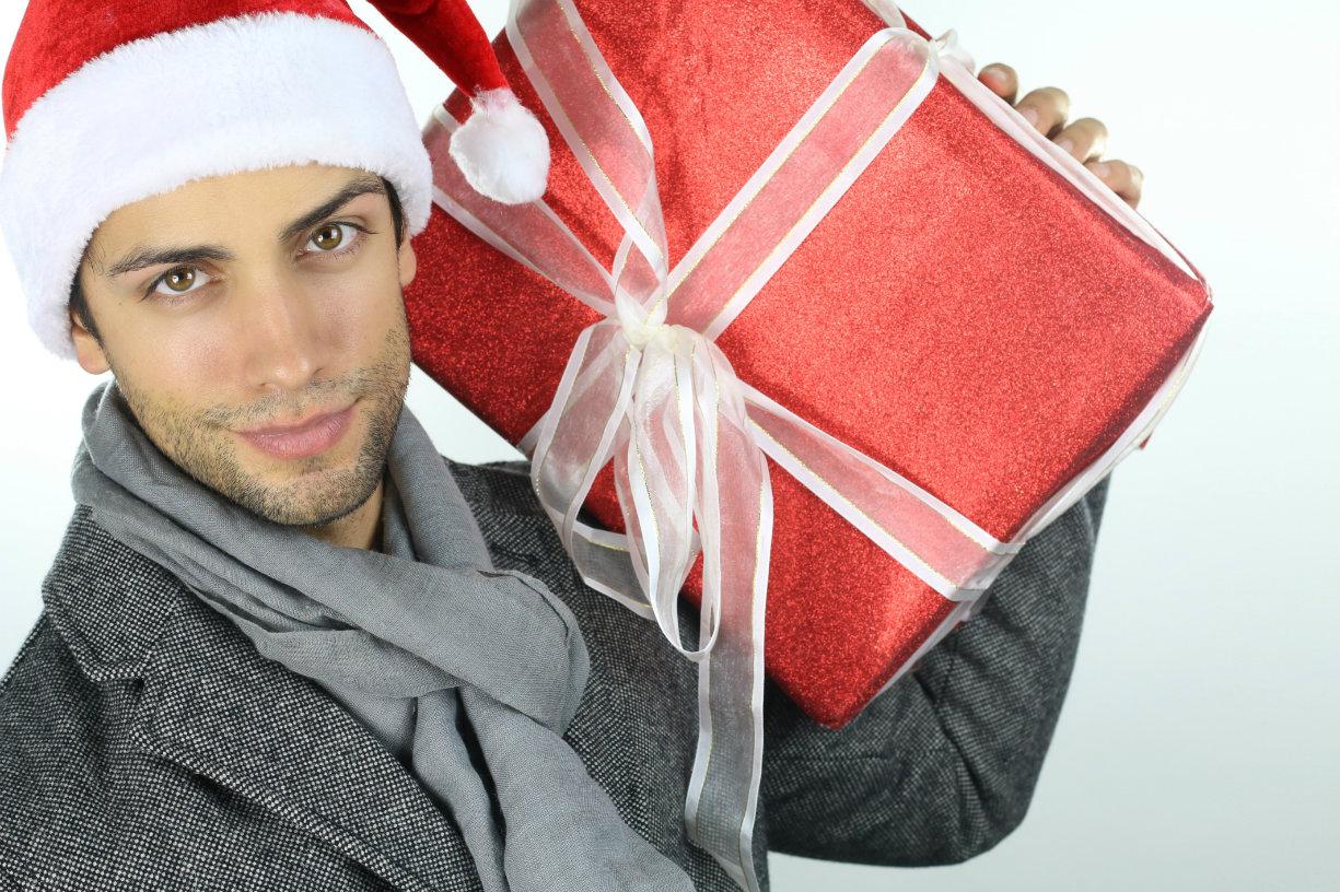 Cadeau De Noel à La Mode.10 Cadeaux De Noël Pour Les Hommes Qui Ont Du Style