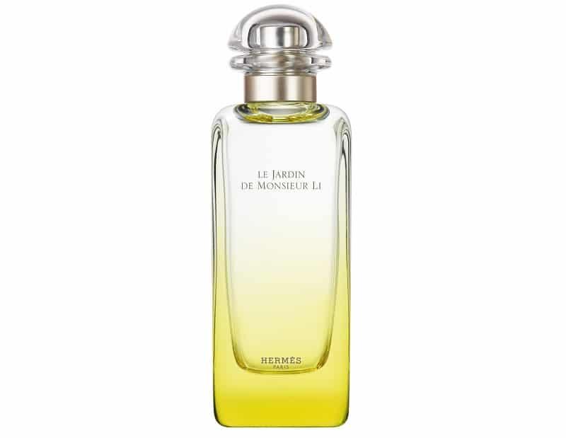 Meilleurs En Parfums Les Pour 2016 Homme wNn0kZP8OX