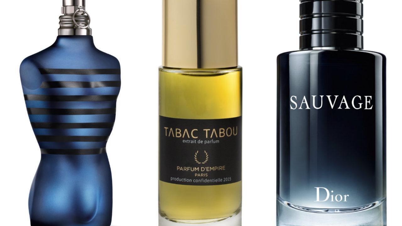 Homme Meilleurs Parfums Pour 2016 Les En dxBrCeWo
