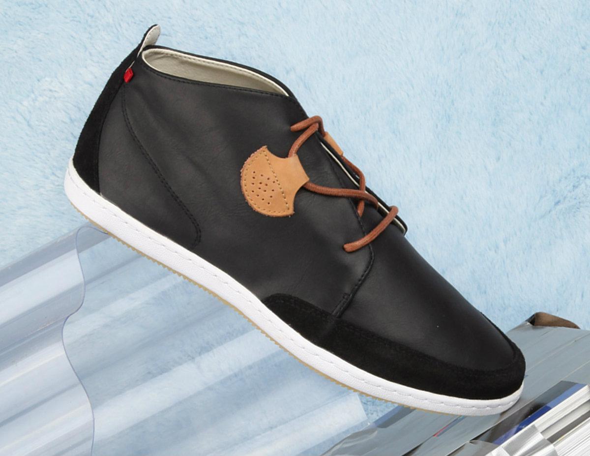 4057aa33cc45 Lafeyt : des chaussures qui ont tout compris aux hommes   Masculin.com