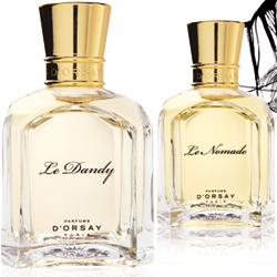 D'orsayC'est La Poésie Poésie D'orsayC'est La La D'orsayC'est BeauDe Parfum Parfum Parfum BeauDe BeauDe FlKJcT13