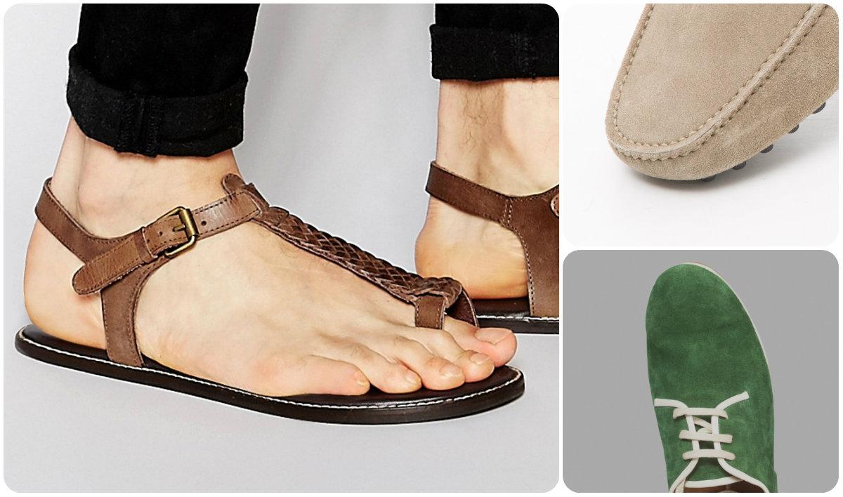 chaussures françaises homme