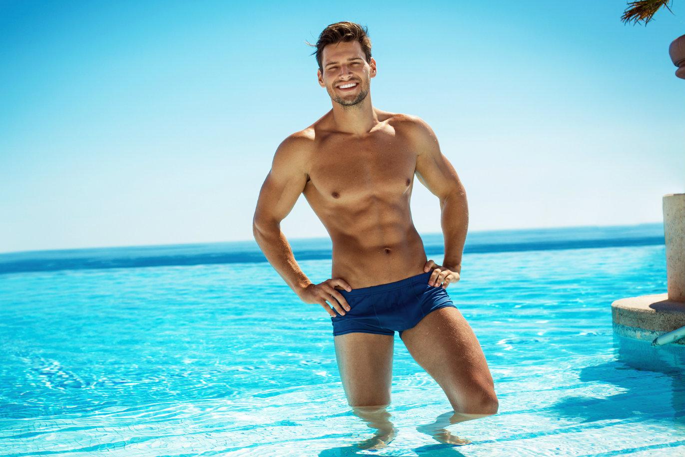 46200b2b42 Comment choisir son maillot de bain pour se mettre en valeur ...