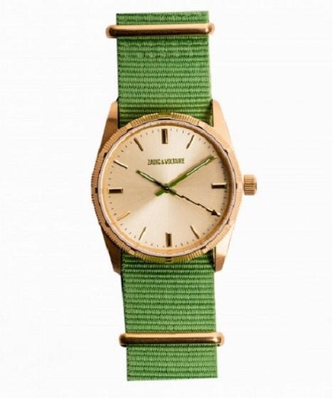 plus sexy datant montre
