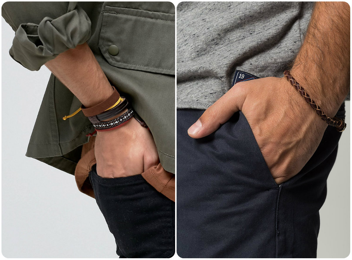 https//www.masculin.com/wp,content/uploads/sites/2/article/12879/bracelets,homme?w\u003d640