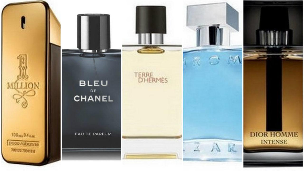 Pour En Plus Homme 2016 10 Vendus Les Parfums eYIbWE2DH9