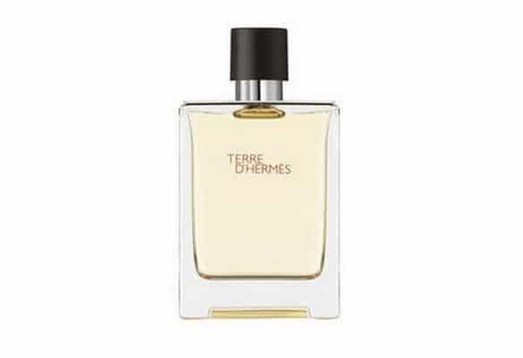 Pour En Les Vendus Homme Parfums 2016 Plus 10 5jq3LAR4