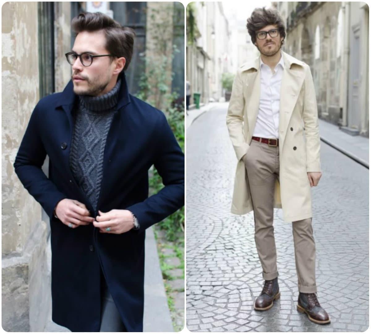 skate shoes catch buying now Comment bien choisir son manteau d'hiver ?