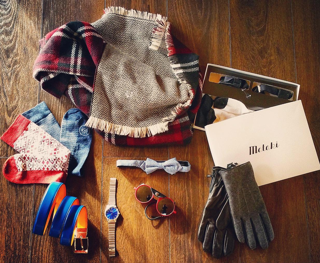 Cadeau De Noel à La Mode.Noël 2016 10 Cadeaux Pour Les Hommes Qui Aiment La Mode