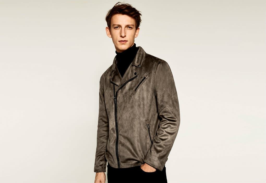 Vêtements Homme | Prêt à porter de Marque pas cher Galerie