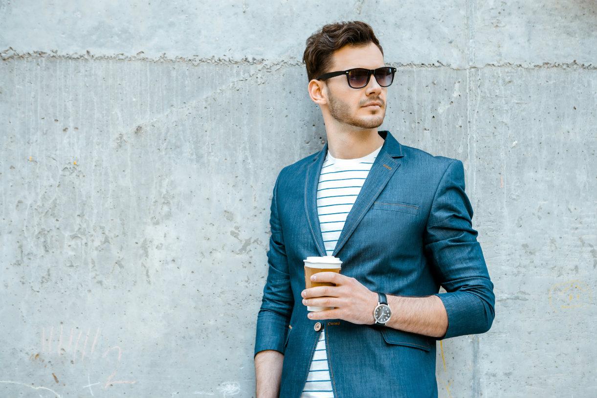 design de qualité rechercher les plus récents site web pour réduction Les 100 marques de mode homme à conseiller (ou à éviter ...