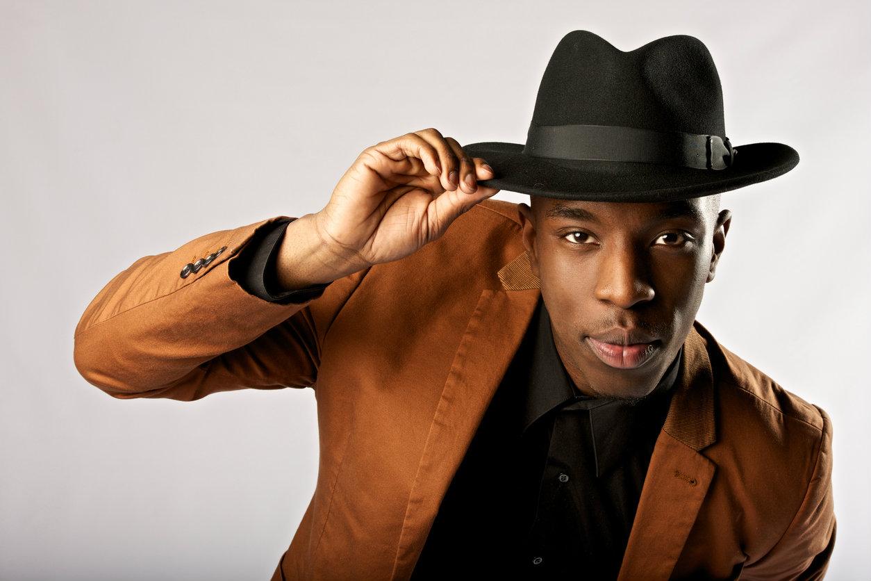 attrayant et durable la qualité d'abord économiser Chapeau, bonnet, casquette : comment bien choisir son couvre ...
