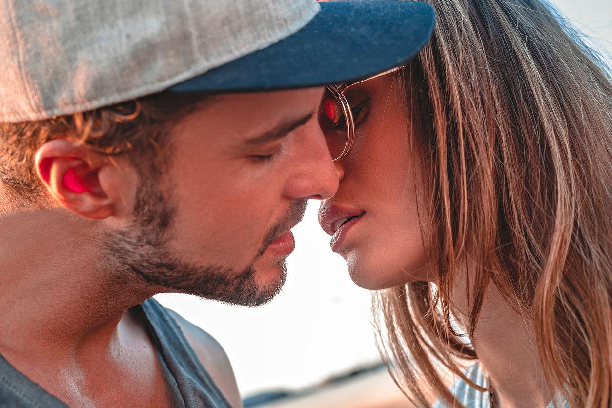 Les 5 meilleures méthodes pour reconquérir son ex   Masculin com