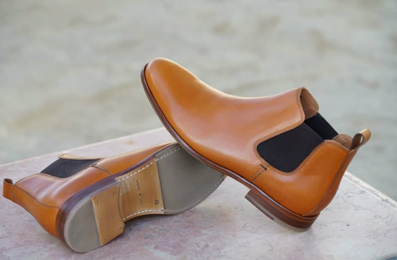 Les Paireamp; FilsDe Aime Françaises Belles On Chaussures Comme pzVLqUMGjS