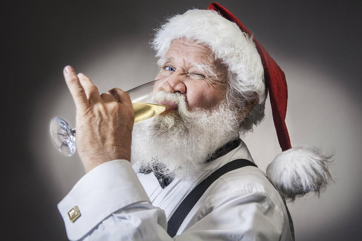 Cadeau De Noel à La Mode.Noël 2018 Nos Idées Cadeaux Pour Les Hommes Qui Aiment La