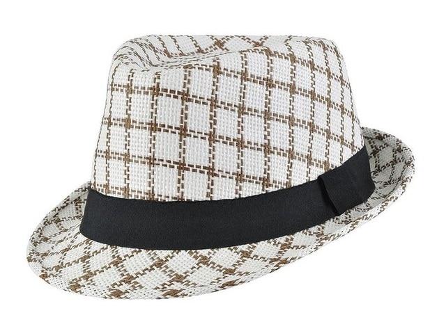 large éventail prix spécial pour chaussures d'automne Les 10 types de chapeaux pour homme à connaitre