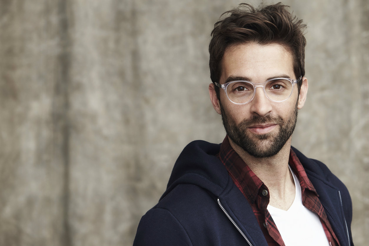 https//www.masculin.com/wp,content/uploads/sites/2/article/14592/tendance,lunettes,de,vue,homme,2018,2019