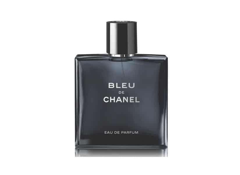 Plus 2018 Parfums Homme Les Pour Vendus En xCrBdoe