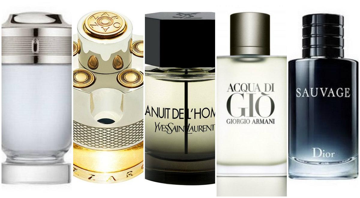 Pour Homme Plus 2018 Vendus Les Parfums En lc1FTKJ