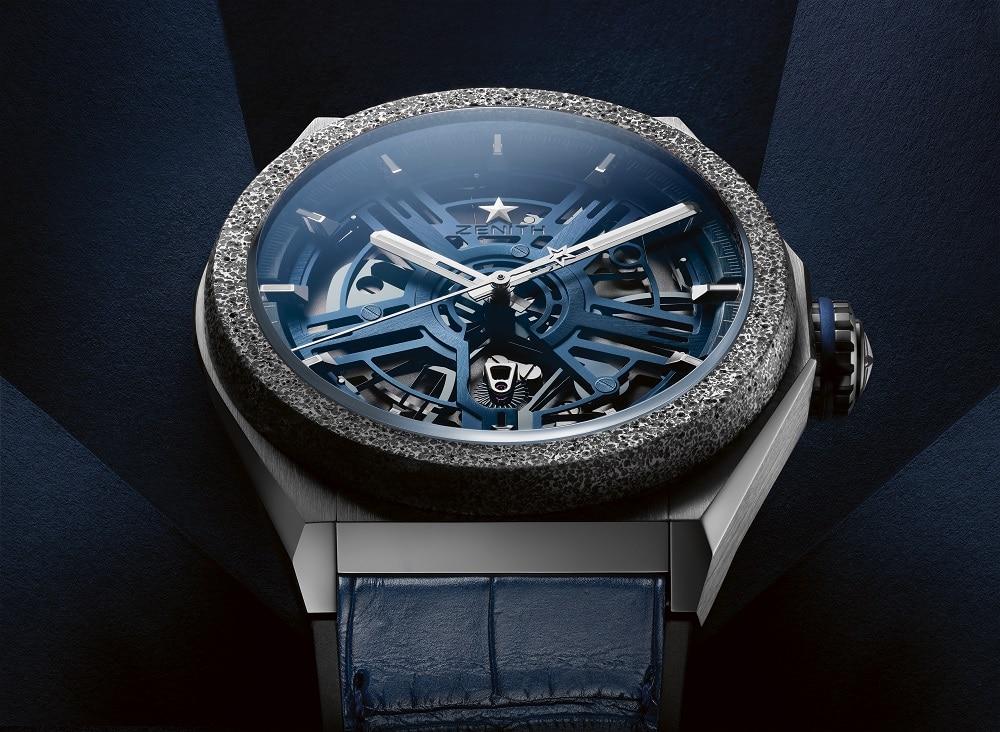 les plus belles montre pour homme