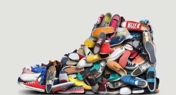 chaussure |