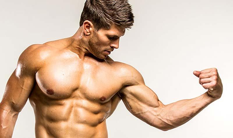 Comment sécher sans perdre de muscle ?