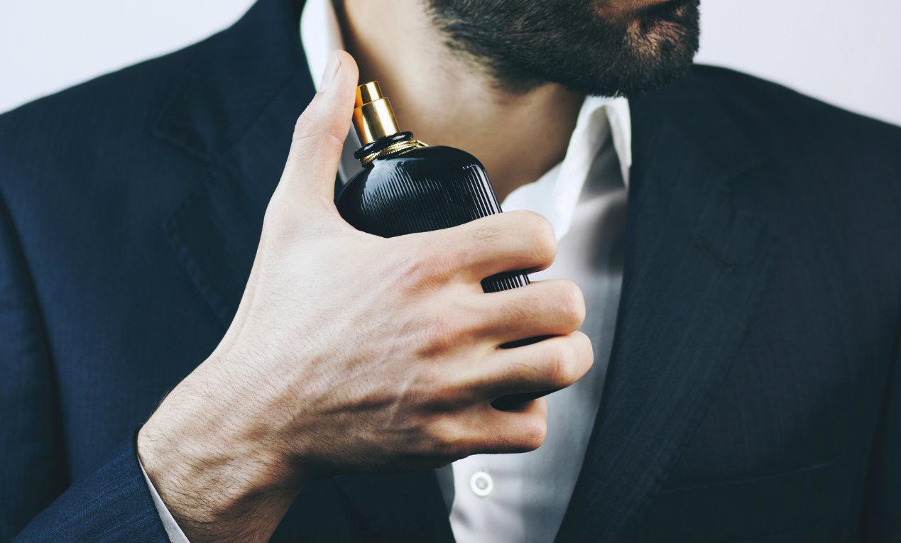 Le Bracelet Anti-Transpiration-Noir pour Les Portefeuilles de Poignet Le Changement de Sac de Poignet Multifonction en Plein air pour Le Sport Le Sac /à cl/és