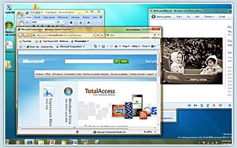 high tech3243 orange tabbee sfr